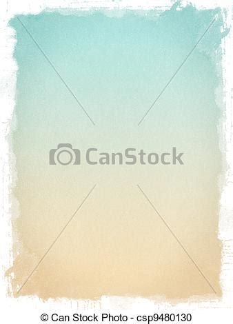 Paper Pleaser by Stock Photography Of Vintage Gradient Paper Paper