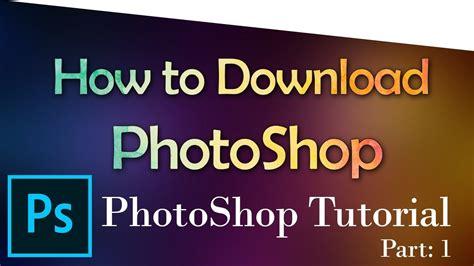 photoshop tutorials pdf free download in hindi hindi photoshop tutorial part 1 how to download