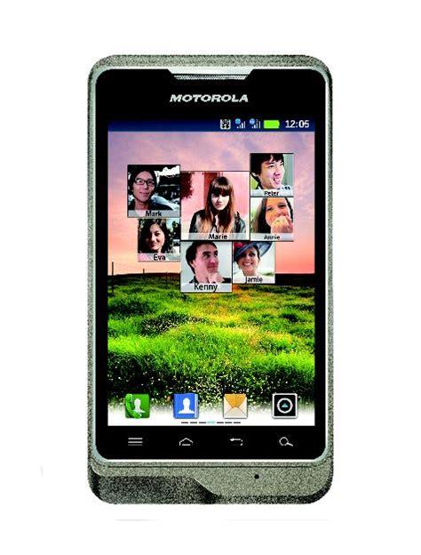 Spesifikasi Dan Hp Motorola Xt530 motorola xt390 harga spesifikasi seputar dunia ponsel