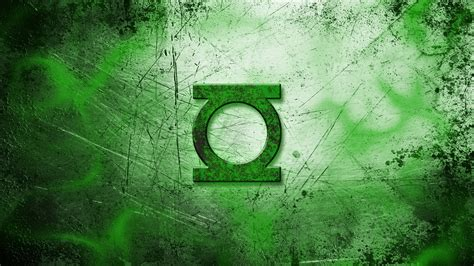 wallpaper green lantern green lantern 4k ultra hd wallpaper and background