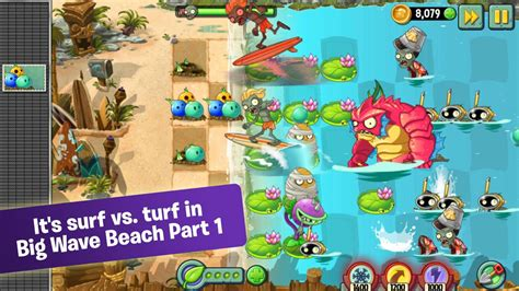 download game pvz free mod apk plants vs zombies 2 mod apk data 3 9 1 full for android