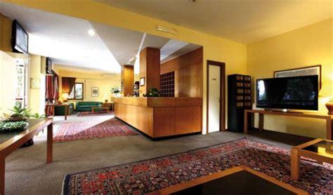 hotel giardino rome hotel giardino d europa rome italie