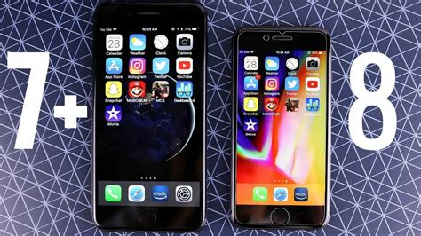 iphone    iphone  speed test youtube