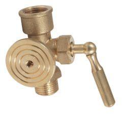 rubinetti industriali rubinetti portamanometro industriali strumentazione