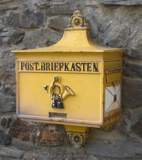 wo ist der naechste briefkasten postfiliale und  weiter