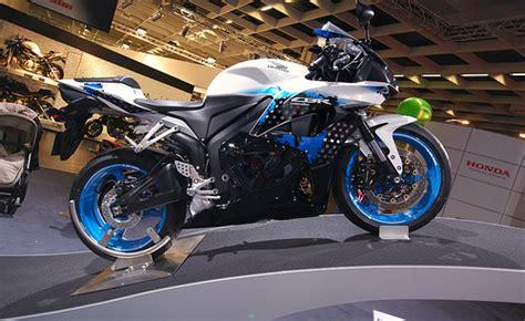 honda cbr 600 rr special edition honda cbr 600 rr limited edition flickr photo