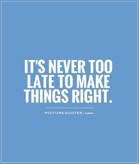 late quotes quotesgram