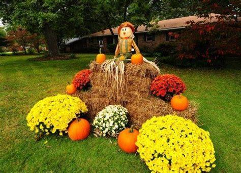 Best 25 Fall Yard Decor Best 25 Fall Yard Decor Ideas On Outdoor Fall
