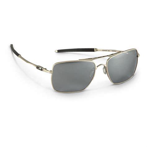 Sunglass Oakley Deviation oakley 174 deviation lt polarized sunglasses 578200