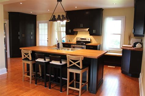 custom kitchen everlast custom cabinets custom kitchens cabinetry