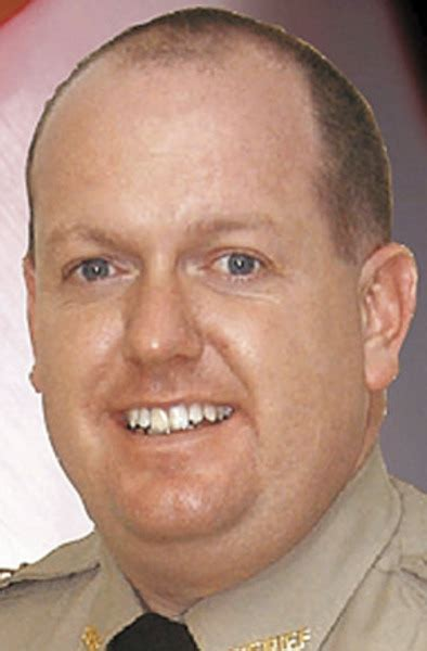 Eaton County Circuit Court Records Ex Barren Sheriff Takes To Appellate Court News Bgdailynews