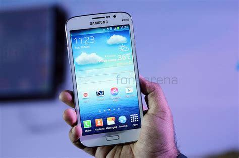 Samsung Galaxy Mega 5 8 samsung galaxy mega 5 8 photo gallery