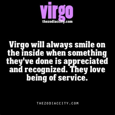 zodiac virgo facts zodiac pinterest