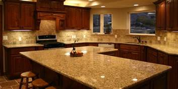 granite counter tops las vegas your wholesale granite