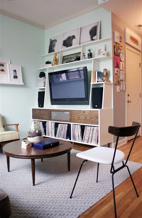 Apartment Therapy Tv A Tv And Style On