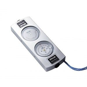 Harga Clear One Chat jual silva dual compass clinometer sum360la