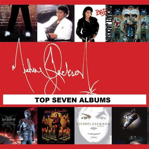 michael jackson best of album albums michael jackson