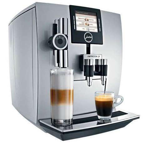 Machine A Cafe Comparatif 4007 by Machine Nespresso Ou Machine 224 Grains Que Choisir