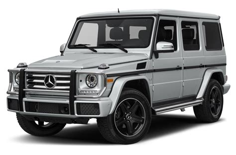 mercedes benz g class new 2017 mercedes benz g class price photos reviews