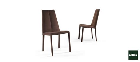 dining chair leg sliders dining chairs
