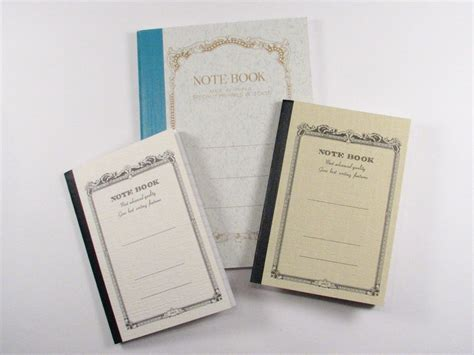 design notepad meaning notebook wikipedia