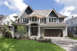 Home Design Help Online by Please Help Us Decide On Siding Color And Stone