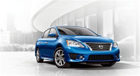 nissan sylphy nissan sylphy 1 8 cvt 2018 philippines price specs