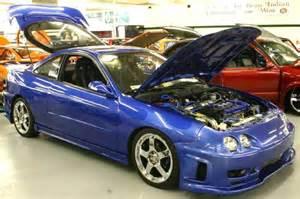 Acura Tuner 1994 Acura Integra Tuner Richmond Va
