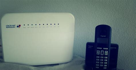 how to get cheap home phone service in 7 steps