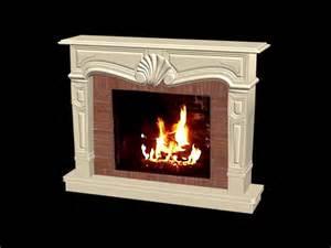 fireplaces gas fireplaces electric fireplaces 3ds 3d