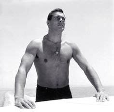 rock hudson shirtless tony dow for more classic 60 s and 70 s pics