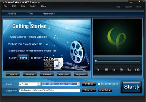 download video converter into mp3 video to mp3 converter extract and convert audio from
