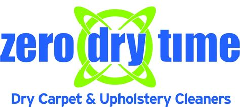 upholstery cleaning brighton carpet and upholstery cleaning brighton postzoo free