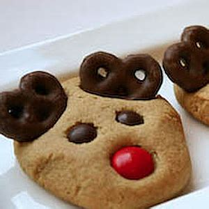cute christmas baking ideas baking ideas happy holidays