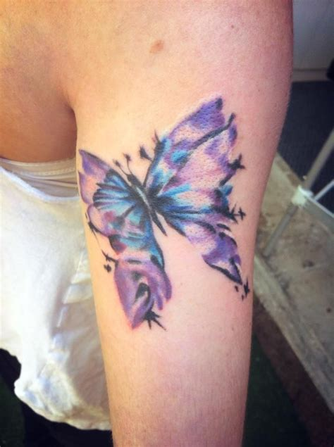 the gallery for gt lupus tattoos