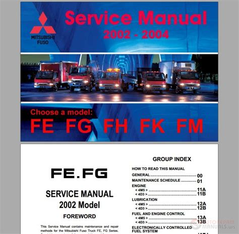 what is the best auto repair manual 2002 audi a4 electronic toll collection keygen autorepairmanuals ws mitsubishi fuso 2002 2004 service manuals all