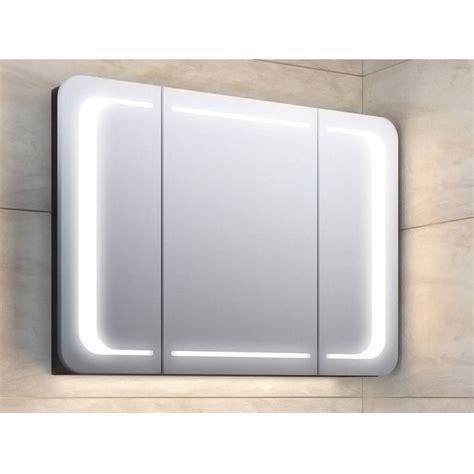 spiegelschrank 90 cm led spiegelschrank 90 cm led bestseller shop f 252 r m 246 bel und