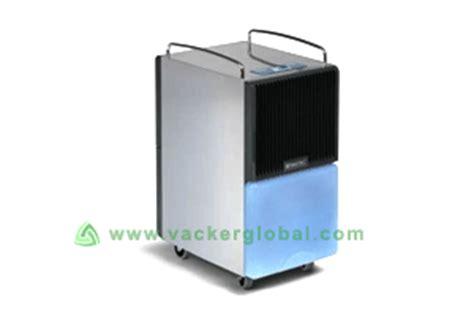 home basement dehumidifier supplier in lagos abuja aba