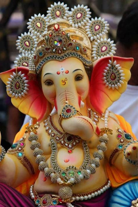 ganesha story  hindi hindi web