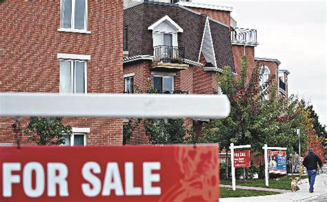 canada mortgage housing corp federal housing agency boosting its ability to detect