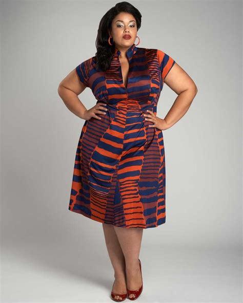 design clothes plus size easily available plus size clothes