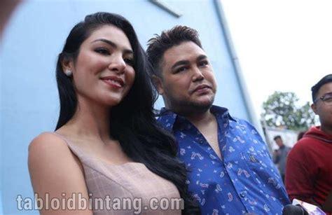 Harga Lipstik Merek Ivan Gunawan alasan ivan gunawan pilih malisorn jadi duta makeup