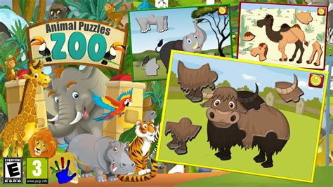film animasi zoo download gratis teka teki zoo gratis teka teki zoo android