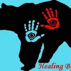 therapy abilene healingbear therapy 3900 n 1st abilene tx phone number yelp