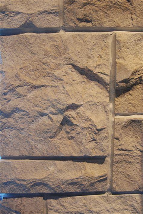 sandstein fliesen mit sandstein fliesen einen nat 252 rlichen raum schaffen