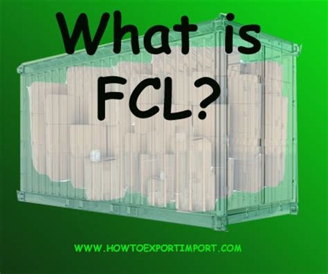 10 Mm Diameter And Height Ceramic Stir Rods - 20 fcl container the term fcl what does fcl