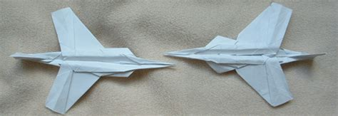 How To Make An Origami Plane That Flies - a crear se dijo february 2013 newhairstylesformen2014