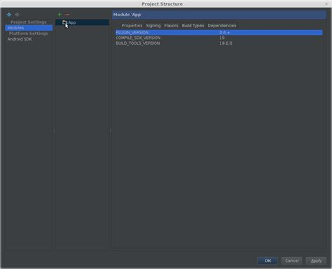 android studio import library how to import eclipse library project from github to android studio project stack overflow