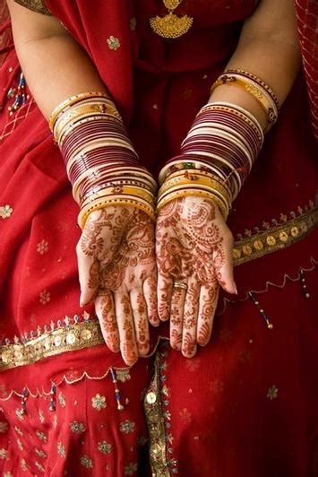 full hand tattoo cost in india what india hands to the world newgeography com
