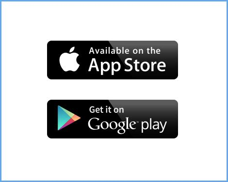 Google App Store Gift Card Uk - how to use up payg sim credit on google play itunes bargain ireland